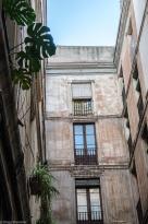 20171226 Barcelone rue 20