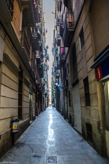 20171226 Barcelone rue 24