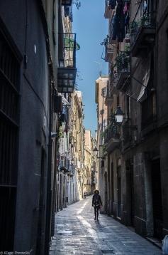 20171226 Barcelone rue 25