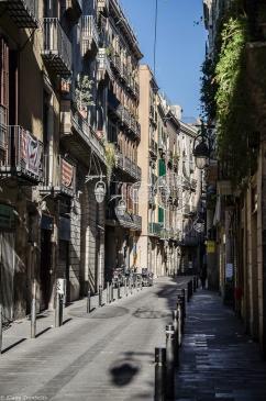 20171226 Barcelone rue 27