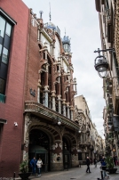 20171226 Barcelone rue 29