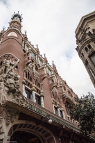 20171226 Barcelone rue 31