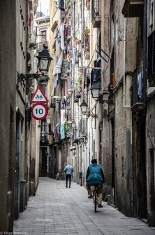20171226 Barcelone rue 32
