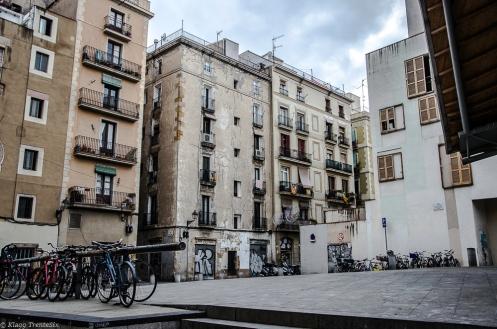 20171226 Barcelone rue 33