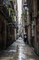 20171226 Barcelone rue 34