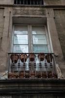 20171226 Barcelone rue 36