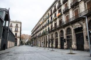 20171226 Barcelone rue 37