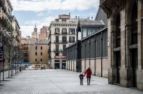 20171226 Barcelone rue 38