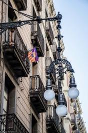 20171226 Barcelone rue 6