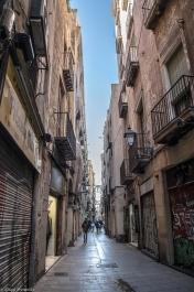 20171226 Barcelone rue 7