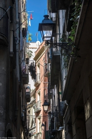 20171226 Barcelone rue 8