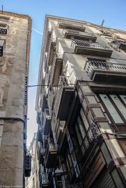 20171226 Barcelone rue 9