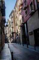 20171226 Barcelone rue