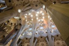 20171226 Barcelone Sagrada Familia 10